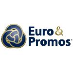 europromos-logo