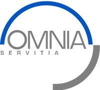 omnia-servitia